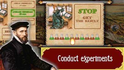 Plague: Doctor vs Inquisitor Screenshots