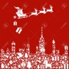 Christmas Organizer & Countdown Checklist