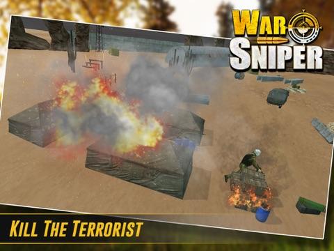 free games sniper team 2