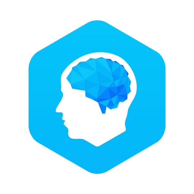 Free brain training apps iphone