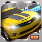Drag Racing Classic Hack Cash and Points (Android/iOS) proof