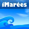 iMarées 2017 - Annuaire des marées en France Wiki