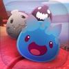 Slime Farmer 2 game free for iPhone/iPad
