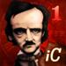 iPoe 1 - Contes interactives d'Edgar Allan Poe