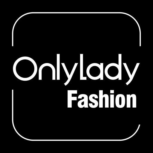 时尚女人志 – OnlyLady官方App