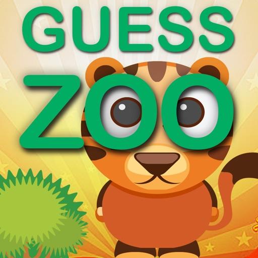Guess Zoo