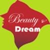 dream beauty company