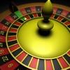 Туз Казино Рулетка Рояль Про — хорошее казино лотерея стол