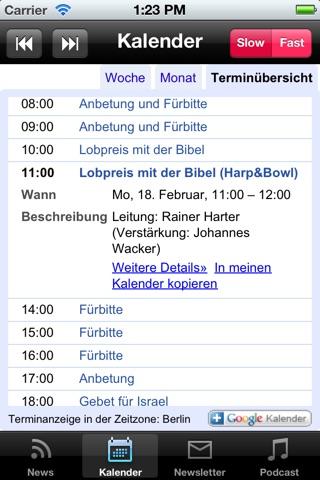 gebetshaus freiburg screenshot 2
