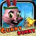 Gunny Bunny ( Fun & Free Shooting Games for Kids )