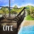 The Lost Ship Lite