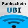 UBI Funkzeugnis