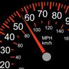 Speed Meter - VERIA SYSTEMS PTY LTD