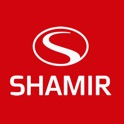Shamir Colours icon