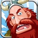 A Clash of Climbers Pro - Battle of the Temple Clans icon