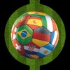 Super Star Line Soccer - Reach the Goal and Win Big!