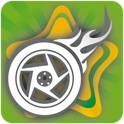 AppStar Racer icon