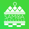 Samoa Language Wiki
