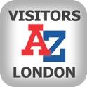 London Visitors A-Z