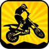 Mad Skill Desert Motocross Free - Extreme Fun Racing for Teens Kids and Adults