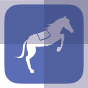 Horse Racing News & Videos - Sportfusion icon