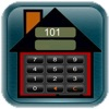 Mortgage Calculator. Lite
