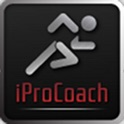 iPro Coach Manager icon