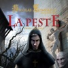 Nicolas Eymerich Inquisitore - Italiano (AppStore Link)