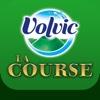 La course Volvic