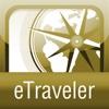 Thailand E-Magazin