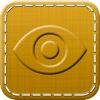 iFile Reader - for iPad