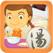 儿童煲汤菜谱(儿童生长发育必备食疗煲汤菜谱)