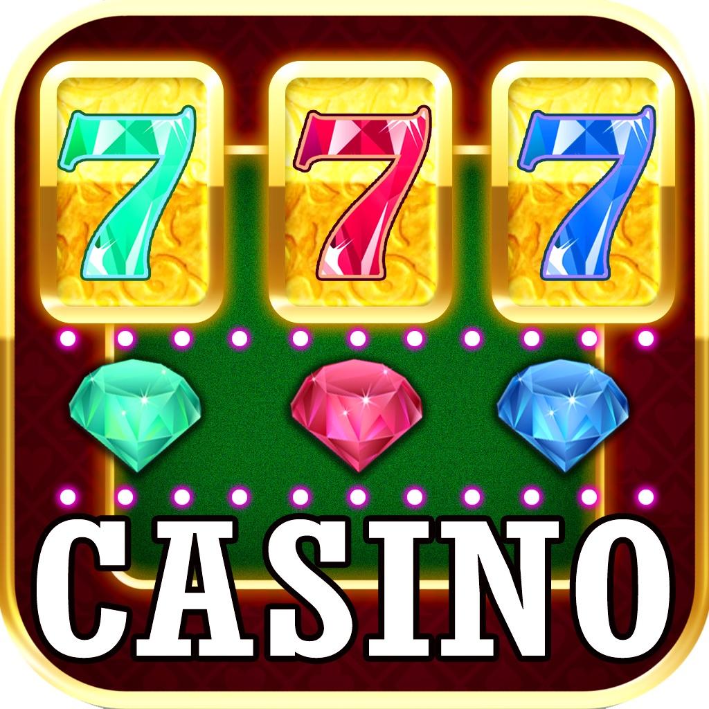 Casino deposit download line no no centre court suncoast casino