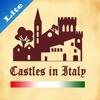 Castelli d'Italia Lite