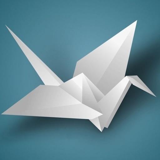 Origami Genie