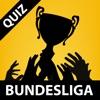 Bundesliga Quiz!