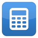 CalculatorPal - The Easiest Calculator App