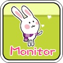MonitorQ icon