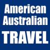 American Australian T...