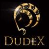 Dudex