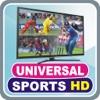 Universal Sports HD