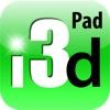 i3dOPlus