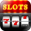Slots by Buzzybus ~ Experience