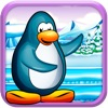 Penguin Runner - My Cute Penguin Racing Game