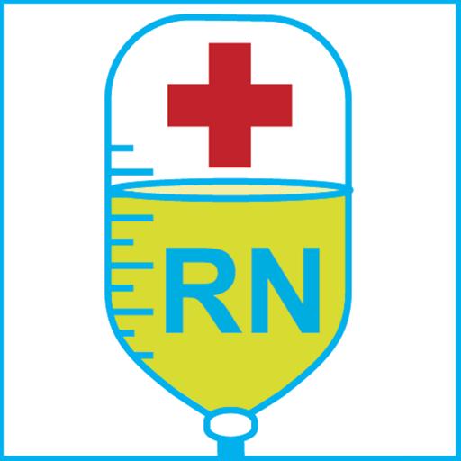 NCLEX-RN Nursing Exam Prep