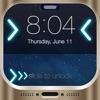 iLockscreen - Wallpapers & Designs for iOS7
