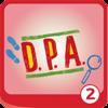 D.P.A. – A Invasão das Formigas