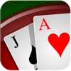 Blackjack Card Game 21 Free