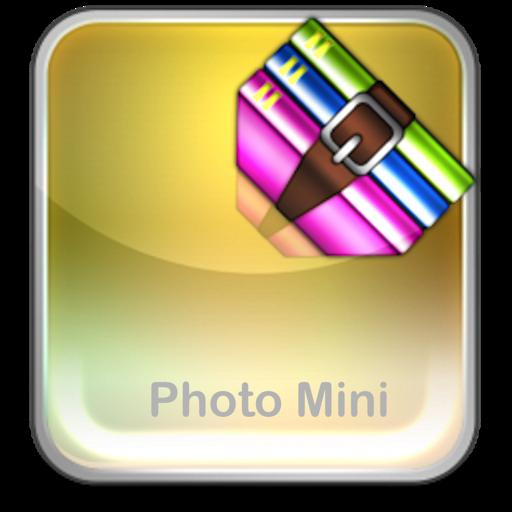 Photo Mini Pro