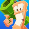 Worms™ 4 (AppStore Link)
